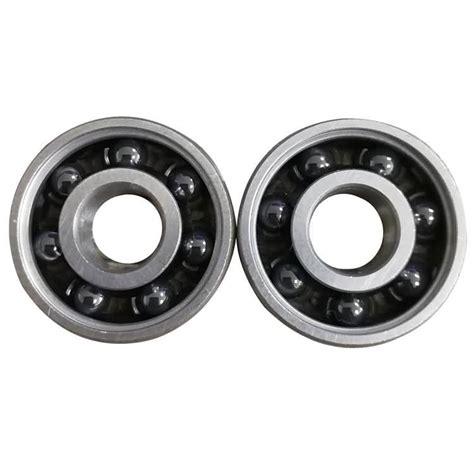 hybrid bearings  ceramic bearings