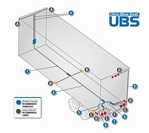 2013 Wilson Grain Trailer Wiring Diagram - Dvc Wire Diagram  bmw-ignition.au-delice-limousin.fr | Wilson Grain Trailer Wiring Diagram |  | Bege Wiring Diagram - Bege Wiring Diagram Full Edition