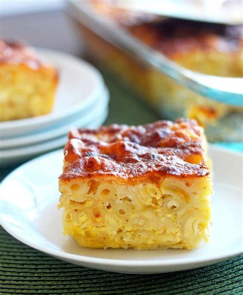 bahama recipe 43 best bahamas cuisine images on pinterest kitchen