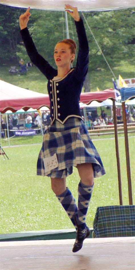 grandfather mountain highland games set for july 11 14