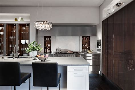 siematic kitchen cabinets siematic kitchens besto 2211
