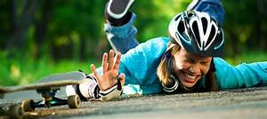 sports injuries the physiotherapy clinics peebles