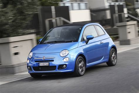 fiat  review  fiat  pop