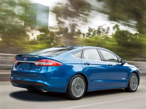 Top Value Cars by 10 Best Value Hybrid Cars Autobytel