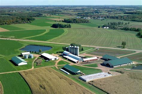 Wisconsin Farm Technology Days, Inc. - Wisconsin's Premier ...