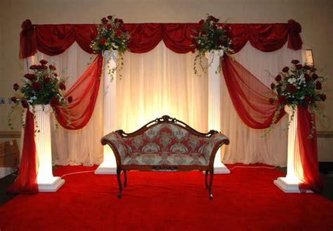 beautiful wedding stage wedding style guide