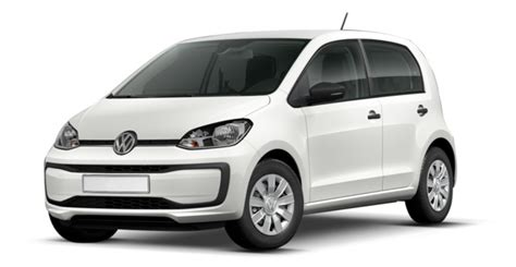 Hobby Auto Porto Mantovano by Up Volkswagen Interni 28 Images Volkswagen Up Foto