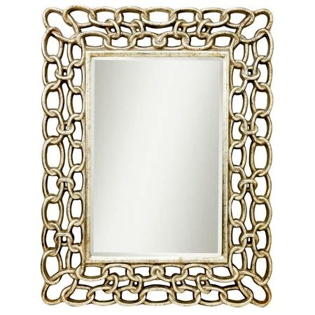 images  mirror mirror  pinterest oval