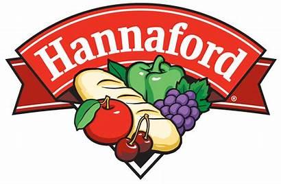 Hannaford Supermarket Chain Logonoid American Retail