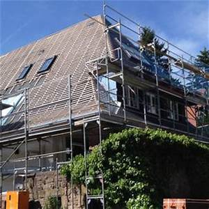 Dachsanierung Kosten Beispiele : dachsanierung energie fachberater ~ Michelbontemps.com Haus und Dekorationen