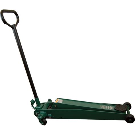 northern tool 2 ton floor compac 2 ton high lift floor model 90534 floor