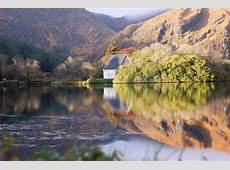 Where to stay in West Cork Gougane Barra Location