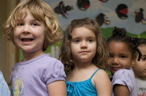 programs la canada preschool 609 | LCP 2008 pics 004 1024x678