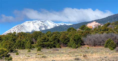 spanish peaks magnificence price reduced mls