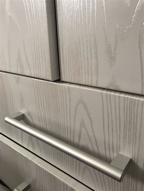 wood grain contact paper vinyl  adhesive shelf liner