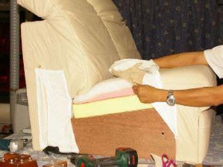 canapé strasbourg réparation de canapés et fauteuils strasbourg