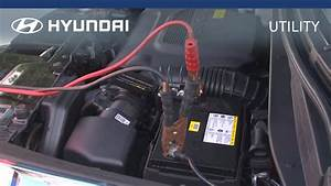 2013 Hyundai Sonata Wire Diagram  Hyundai  Wiring Diagram