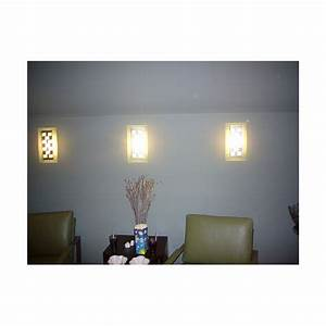 Home theater lighting ideas for Home theater lighting ideas