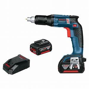 Bauhaus Bosch Aktion : bosch gsr 18 v ec te 2x18v li ion 3165140871396 power tools for repair home garden ~ A.2002-acura-tl-radio.info Haus und Dekorationen