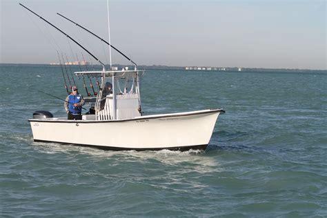 Charter Boat Fishing Miami by Miami Fishing Charter Boat Sea Fishing Boat Miami
