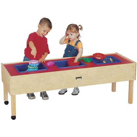 sensory table for sensory tables homedesignpictures