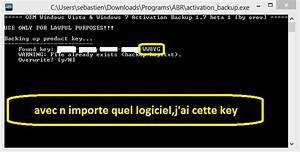 Clé D Activation Eobd Facile : cle activation windows 8 gratuit ~ Medecine-chirurgie-esthetiques.com Avis de Voitures