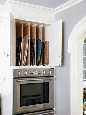 draw kitchen cabinets 3455 best images about better homes and garden magazine 3455