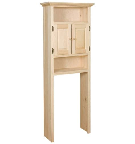 above toilet cabinet storage traditional bathroom with 27 inch etagere over the toilet