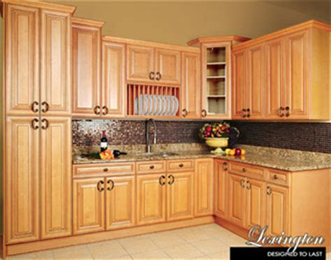 maple cabinets saginaw estate saginaw wholesale kitchen cabinets nj kitchen cabinet supplier