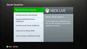 FREE XBOX LIVE GOLD 1 MONTH TRIAL ( VOICE TUTORIAL ) - YouTube