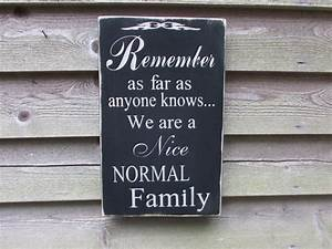 Country, Home, Decor, Wood, Signs, Family, Rules, Signs, Home