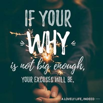 Sunday Quotes Inspirational Inspiration Motivational Motivation Positive