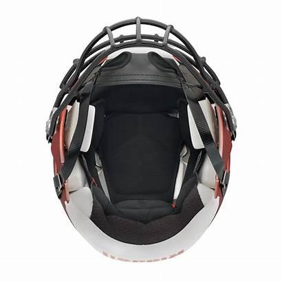Riddell Speed Icon Football Adult Helmet Helm