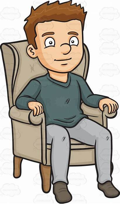 Sit Clipart Single Clip Library