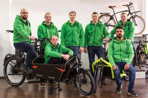 emotion e bike unsere e bike und pedelec marken in hannover e motion e bike experten