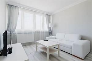Ecksofa Wohnzimmer : atemberaubend ecksofa kleines wohnzimmer nett kleine mit ~ Pilothousefishingboats.com Haus und Dekorationen