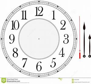 clock dial faces search results calendar 2015 With dial timers http wwwepoolshopcom intermatictimeclockpartsaspx