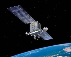 Lockheed Martin Completes On Orbit Testing of Second AEHF ...
