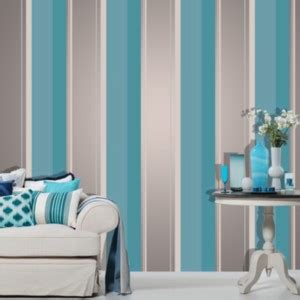 Bedroom Wallpaper Range by Wallpaper The Range