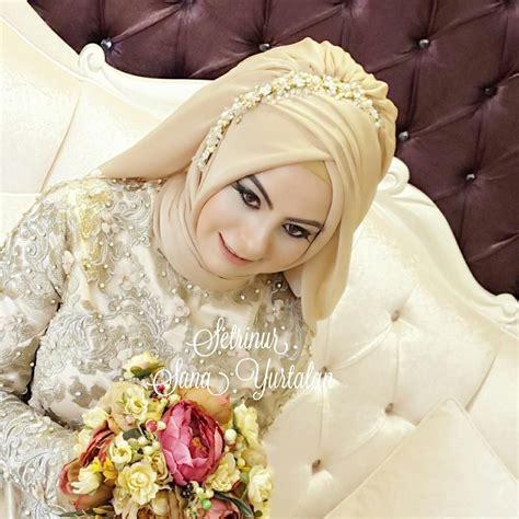 love  scarf islamic weddings wedding hijab bridal