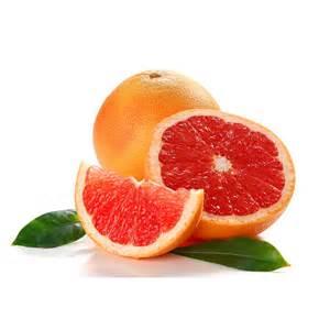 Pictures of Grapefruit Essential Oil