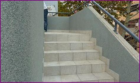 carrelage design 187 carrelage pour escalier ext 233 rieur moderne design pour carrelage de sol et