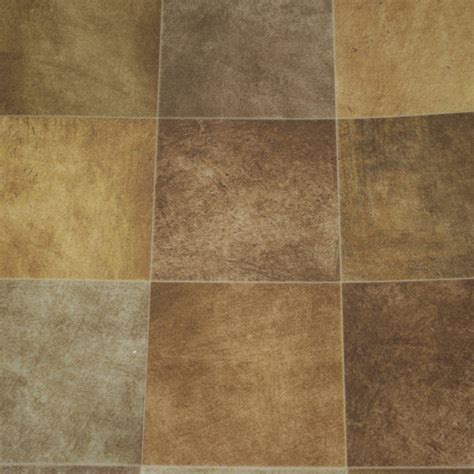 Stainmaster Vinyl Floor Planks by All Flooring Solutions Hardwood Floors Nc