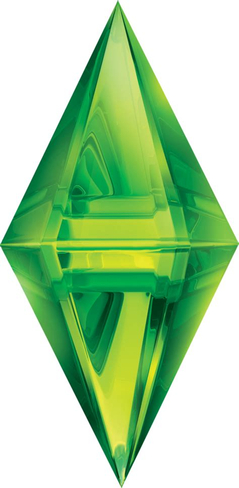 sims plumbob template evolution of the plumbob the sims forums