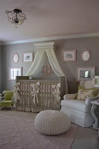 Babyzimmer deko ideen aequivalere for Babyzimmer deko ideen
