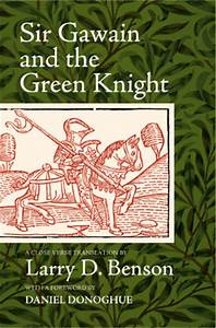 sir gawain and the green knight essay topics sir gawain and the green knight essay topics sir gawain and the green knight essay topics