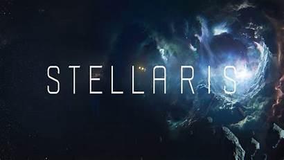 Stellaris Abyss
