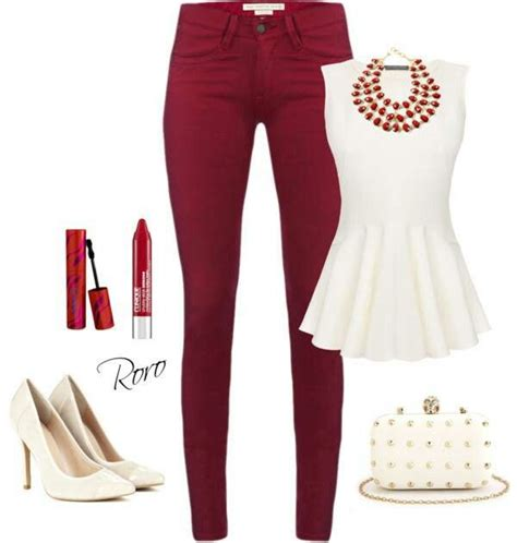 17 best images about christmas outfits on pinterest christmas parties christmas outfits and