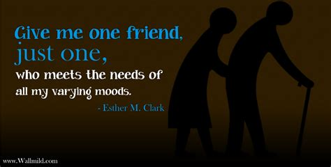 friendship hd wallpapers quotes  nation  friendships