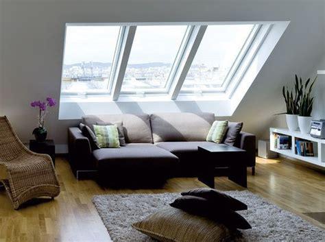 simple  modern tricks attic space cape  attic staircase stair treadsattic playroom